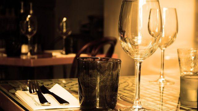 Bar Restaurant With Terrace for Sale Near Sotogrande