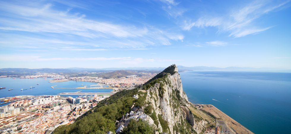 Businesses for Sale in Gibraltar