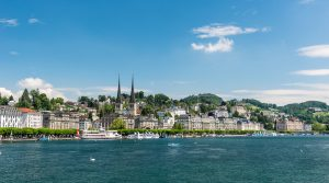 Hotel for Sale in Switzerland (Boutique Hotels and Luxury Hotels)