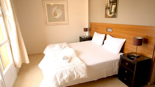 22-Bed Hostel, Cafe and Commercial Premises For Sale