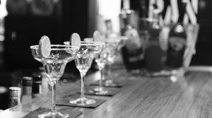 Irish Pub zu verpachten in Madrid